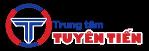 Logo Tuyen Tuyen Tt