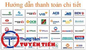 Huong Dan Thanh Toan Chi Tiet